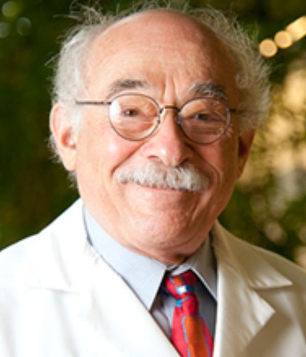 Henry Appelman