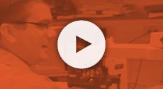 11_18102_JB_Membership_Video Images_Schafernak