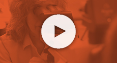 11_18102_JB_Membership_Video Images_ShareTheirExperience