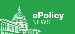 2017_Website_ePolicy News2