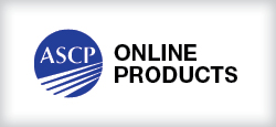 2017_Website_HomePage Callout_Online Products