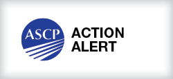 2017_Website_HomePage Callouts_Action Alert