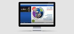 6-210025-JB_Grant Projects_IO Changemakers_Web Art_er2