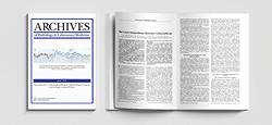 6-210025-JB_Grant Projects_IO Changemakers_Web Art_r1