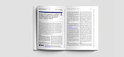 6-210025-JB_Grant Projects_IO Changemakers_Web Art_r2