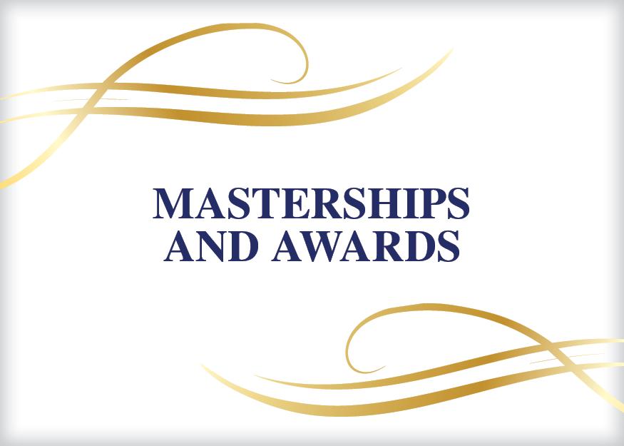 Awards_Banner Image