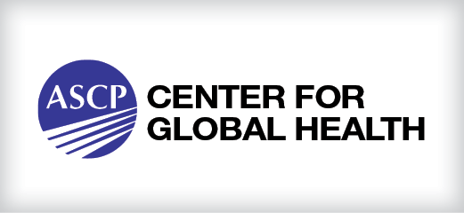 Banner Center for Global Health