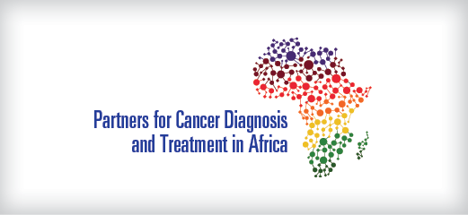 Banner Partners in Cancer Diagnosis