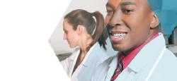 boc eligibility assistant