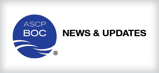 Banner BOC News & Updates