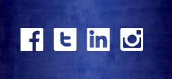 MemberCenterArt_2-1_JoinUsOnSocialMedia (1)