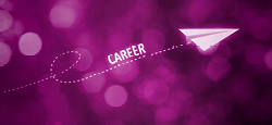MemberCenterArt_2-4_CareerCenter2