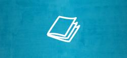 MemberCenterArt_3-3_Journals2