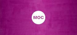 MemberCenterArt_4-2_MOC