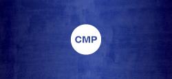 MemberCenterArt_4-3_CMP