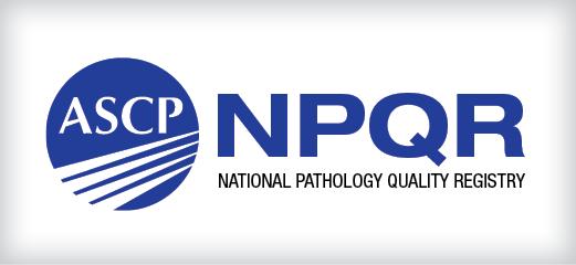 NPQR logo