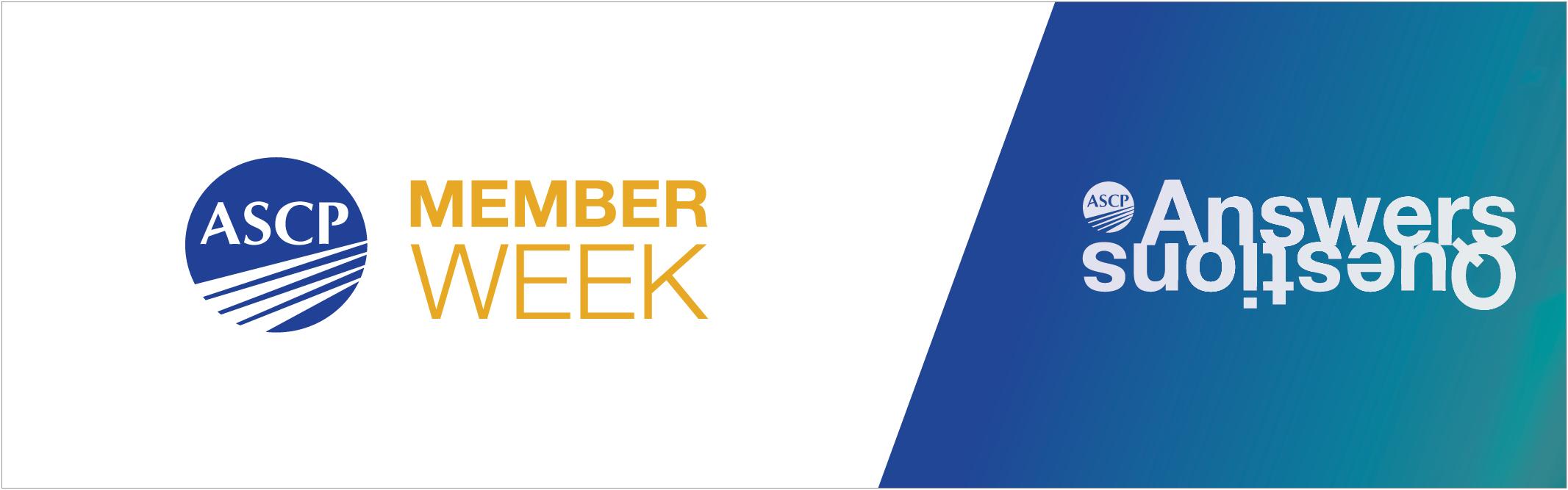 11_190157_LS_Member Week_Web Art_Page Header2