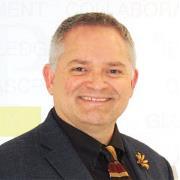 Dan Milner, MD, MSc Chief Medical Officer