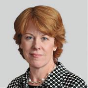 Anne Walsh-Feeks
