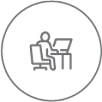 7_200957_LS HR-ORG DEV Icon Image for Careers page