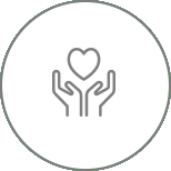 support general fund