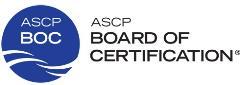 Board of Certification