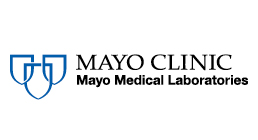 21_18136_JB_CKD_Logos-for-Website_MayoClinic
