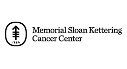 21_18136_JB_CKD_Logos-for-Website_MemorialSloanKettering