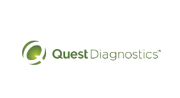 21_18136_JB_CKD_Logos-for-Website_Quest