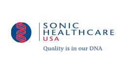 21_18136_JB_CKD_Logos-for-Website_SonicHealthcare