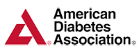 logo_ADA_American Diabetes Association