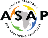 African Strategies for Advancing Pathology