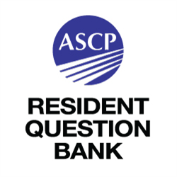 Resident Question Bank 2019 Complete Package