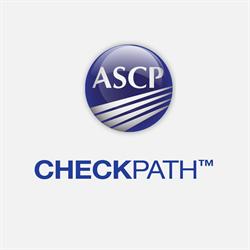 CheckPath Anatomic Pathology 2019 Virtual Material with Glass Slides