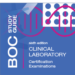 Ascp Certification Phlebotomy Study Guide - Phlebotomy ...