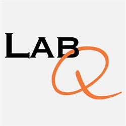 LabQ Histology 2019