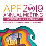 2019 APF Annual Meeting