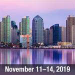 Practical and Effective Diagnostic Hematopathology – 2019