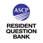 Resident Question Bank 2020 Complete Package