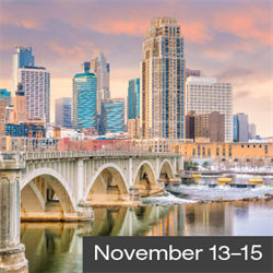 ASCP 2019 Minneapolis Workshops for Laboratory Professionals