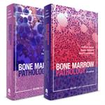 Bone Marrow Pathology 4th Edition