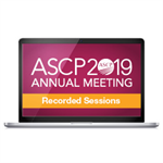 2019 Annual Meeting Lab Professional Track Recordings