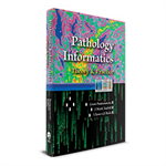 Pathology Informatics: Theory and Practice