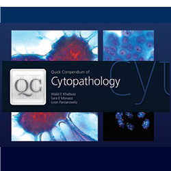 Quick Compendium for Cytopathology