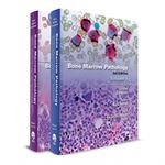 Bone Marrow Pathology 3rd Edition