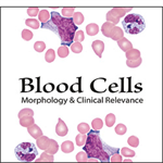 Blood Cells: Morphology and Clinical Relevance 2nd Edition
