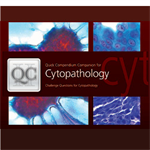 Quick Compendium Companion for Cytopathology