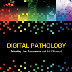 Digital Pathology