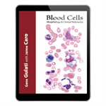 Blood Cells: Morphology and Clinical Relevance 2nd Edition eBook