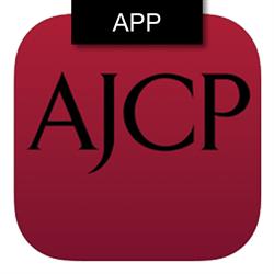 AJCP App Edition